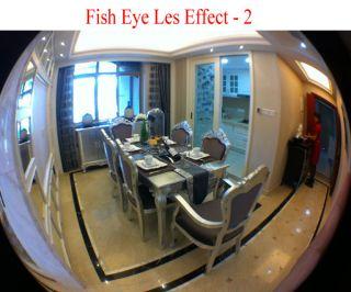 Newest 3in1 180°FISH Eye Fisheye Super Wide Angle Macro Lens Kit for iPhone 5S 5