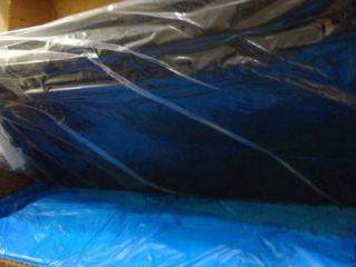 "04 12 Ford F150 Bakflip Hard Folding Tonneau Bed Cover F150 5 5 65"" Mark"