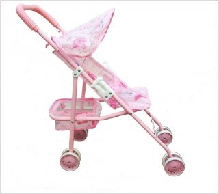 Topics related to baby doll strollers with carrier