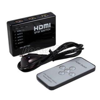 3W Mini USB Music Player Portable FM Radio Speaker Stereo with SD TF Card Slot