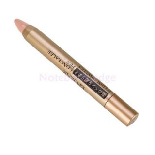 Lady Concealer Pen Stick Makeup Cosmetic Face Beauty Tool Party Nude Color 3