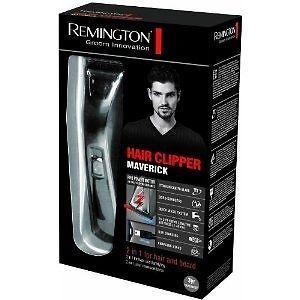 remington 40x trigger for sale on popscreen. Black Bedroom Furniture Sets. Home Design Ideas
