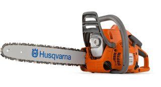 Husqvarna Chainsaw Workshop Repair Service Manuals on CD PDF