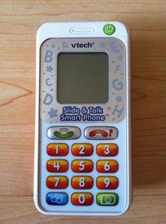 Straight Talk Smart Cell Phone
