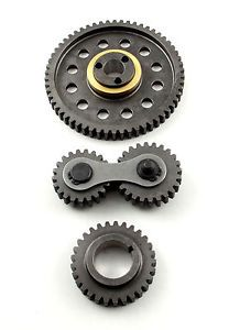 Gear Drive Timing Set