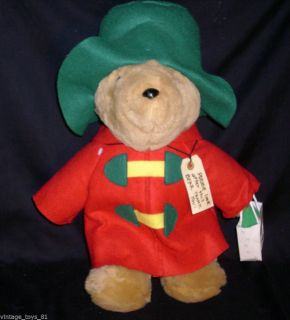 Teddy Bears, Animals, Puppets and Dolls - ~ Bev's Country