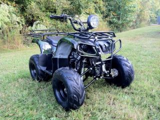 Kids Quad ATV