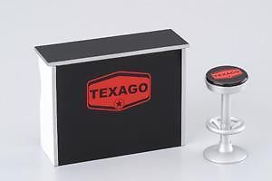 Megahouse Dollhouse Miniature Bar Time Counter Table Chair Set re ment RARE