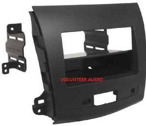 S10 Radio Install Kit