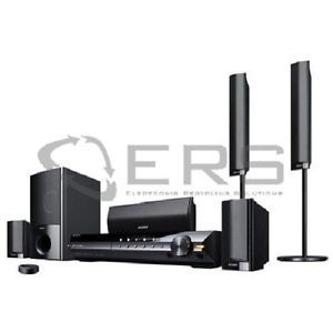 Sony Home Theater System Remote Control