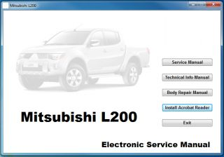 Vauxhall Frontera B Workshop Service Repair Manual