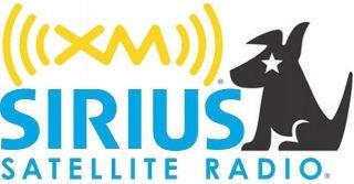 Free Internet Subscription Lifetime Sirius XM Portable Satellite Radio