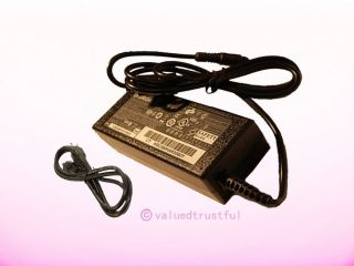 AC Adapter for Dell XPS 14z 15z Laptop Power Cord Supply Battery Charger New