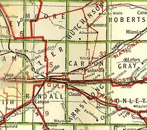 Texas Railroad Maps Time Tables Schedules Road Maps 1860 1933 on DVD