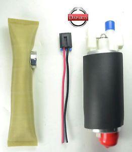 Electric Fuel Pump Repair Component for Cadillac Buick GMC Chevrolet Pontiac New