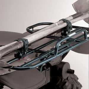 Mad Dog ATV Tool Mount Kit Mad Dog ATV UTV Tool Mount Kit Brand New Mad Dog