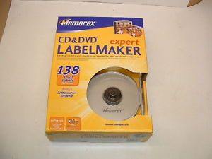 memorex dvd inserts template - label maker jewel case download free positivebackup