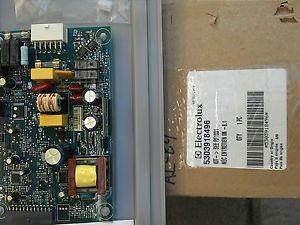 5303918496 Ice Maker Control Board Kit for Electrolux Frigidaire Refrigerators