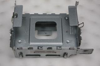 HP Pavilion Slimline S3000 HDD Hard Drive Optical Drive Caddy 1B039GN00 600 G