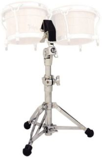 LP Bongo Stand for Seater Players LP330C