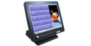 Protech 6510 Aldelo Pro Restaurant POS System w Factory Warranty