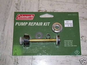 Laguna Pond Pump Repair Parts On Popscreen