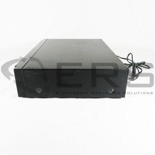 Marantz CD40 Compact Disc Player 16 Bit CD Player  Di