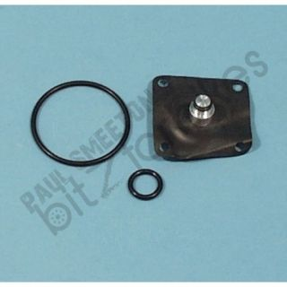Suzuki GSX 250 U T GS25X 1980 Tourmax Fuel Tap Repair Kit