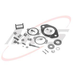 New Mercury Outboard Carburetor Repair Kit 1395 5109 1