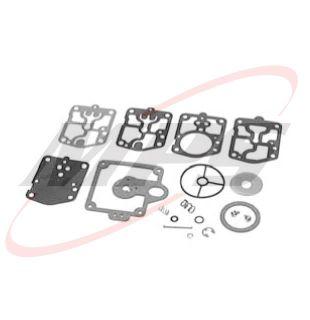 New Mercury Outboard Carburetor Repair Kit 1399 8153