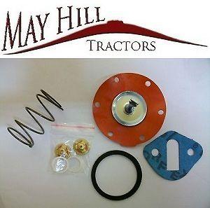 David Brown Massey Ferguson Tractor Fuel Pump Repair Kit