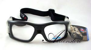 Sport Goggles Safety Glasses Basketball Football Tennis