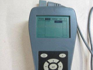Newport Power Meter Model 841 PE Handheld Optical USB