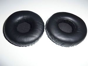 Replacement Ear Cups Cushion for Monster Beats by Dr Dre Wireless Headphones