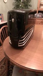 Alienware Area 51 Desktop Tower Case Only