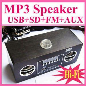 Uk: Portable DVD Blu-Ray Players: Electronics Photo