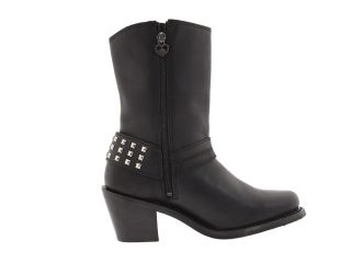 Harley Davidson Mylie Womens Boot Shoes All Sizes