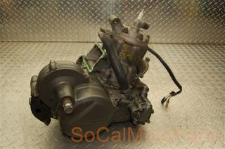1985 1986 Honda ATC 250R Complete Engine Motor Crank Cylinder 300cc Big Bore Kit