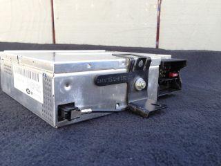 BMW E46 E39 E38 E53 Am FM BM53 Navigation Radio Tuner Receiver Land Rover 2