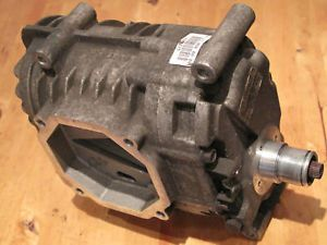 Mercedes turbocharger Kompressor Turbo Charger Compressor 1110900080 A1110900080