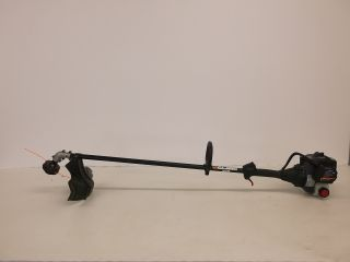 Craftsman 25cc 2 Cycle Straight Shaft Weed Wacker Whacker 71147 Trimmer