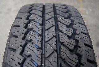 "2014 Chevy Silverado Tahoe Suburban Avalanche 17"" Wheels Rims Tires Sierra"