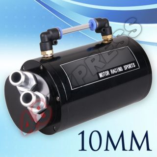 Used Motor Oil Storage Tanks On Popscreen