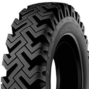 Lt 7 00 15 Nylon D503 Mud Grip Truck Tire 8PLY DS1301
