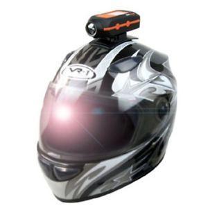 Sport ATV Motorcycle Honda Suzuki Yamaha Parts Helmet Gear Video Camera HDMI HD