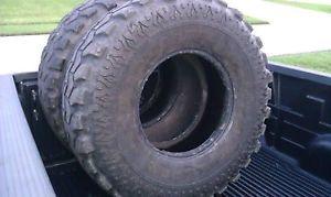 4 35 12 50 16 Super Swamper TSL Radial Tires 35x12 50x16 35x12 50 16 Mud 33 36
