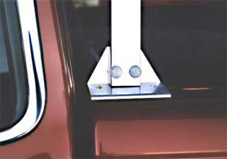 Silverado Pickup Hauler Racks Utility Truck Rack T10FB65EXSPB26 1