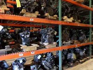 Toyota 3TC Engine for Sale on PopScreen