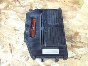 1994 Dodge RAM 1500 2500 3500 Pickup 5 9 Engine Computer ECM ECU PCM 56028276