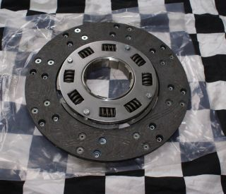 Lamborghini Miura P400 s or SV New Clutch Disc